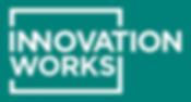 innovation-works.png