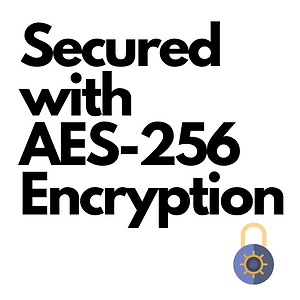 Secured with AES-256 encryption (1).png