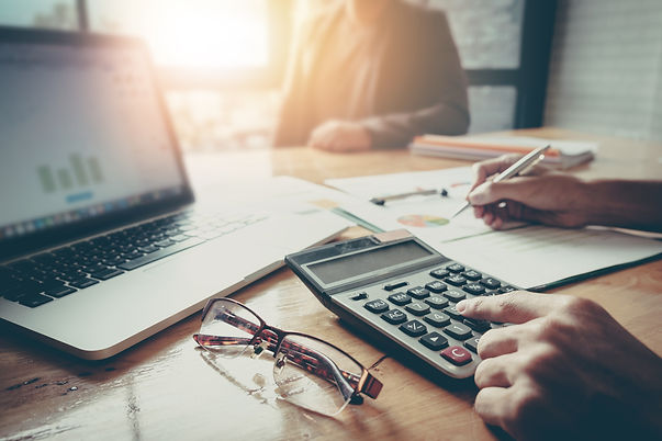 Tax Credits 401k Plans - The Converse Team.jpg