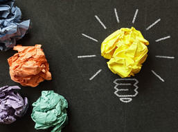 Employers Set Sights on Innovative 401(k) Plan Design Changes