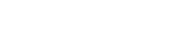 Logo_Horizontal_W_The-Converse-Team.png
