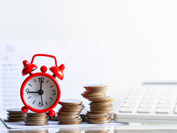 Time to Issue Annual Retirement Plan Notices