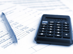 IRS Issues Final Rollover Rules for Qualified Plan Loan Offsets