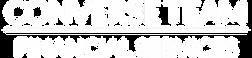 TCT-Logo-White.png