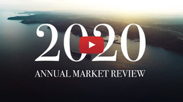 Annual Market Review 2020