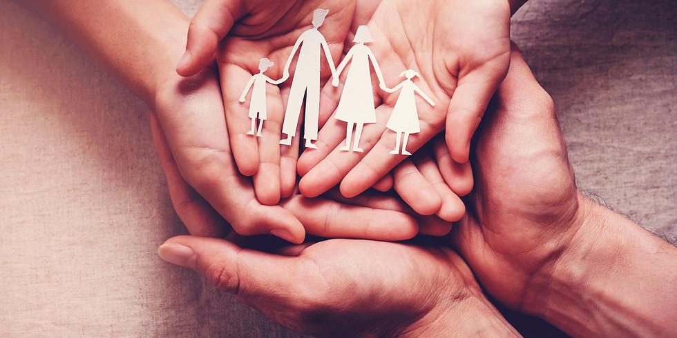 Life Insurance & Long-Term Care