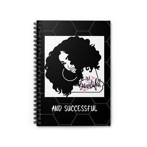 Beautiful & successful