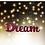 Thumbnail: Dream