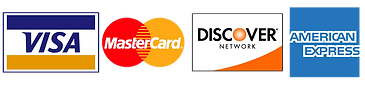 major-credit-card-logos-png.png
