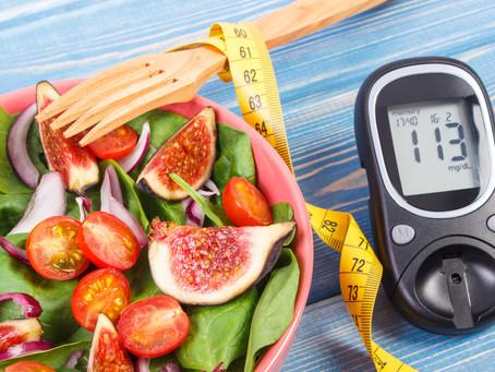 The World Health Organization (WHO) has called diabetes
