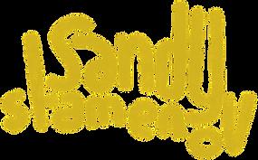 Sandy%7CLogo_1_edited.png
