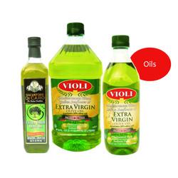 oils.sq