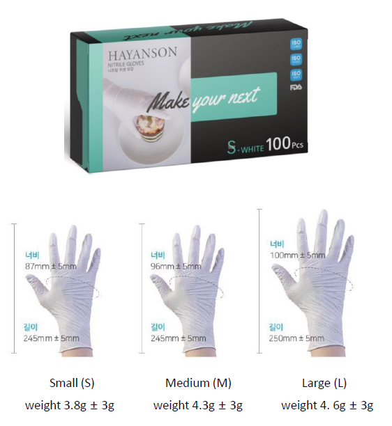 Nitrile Glove.png