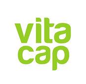 vitacap logo grn sqr.jpg