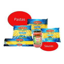 pasta.sq