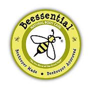 beessential logo sqr2.jpg