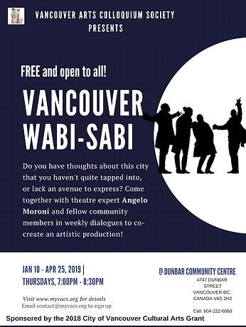 wabi-sabi poster 4.png