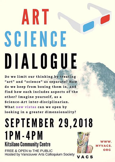 art science roundtable.jpg
