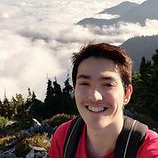 ken sakamoto_edited.jpg
