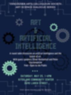 AI Art Science Dialogue.png