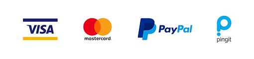 Payment Logos copy.png