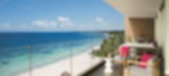 breathless-riviera-cancun-resort-8.jpg