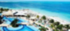 Cancun-Riu-Caribe-Playa-2.jpg