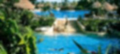 Playa-Iberostar-Quetzal-Piscina.jpg