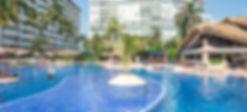 Krystal Ixtapa.jpg