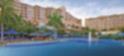Azul Ixtapa.jpg