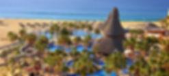 Sandos Los Cabos Pool Overview.jpg