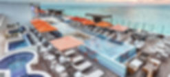 Royalton Cancun.jpg