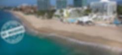 Hilton Puerto Vallarta.jpg
