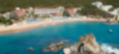 Dreams Resort Huatulco1.jpg