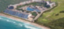Iberostar Playa Mita.jpg