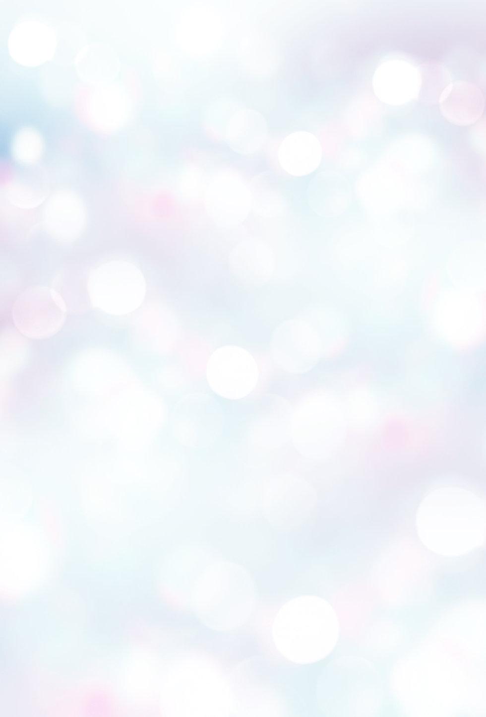 光_web_long_color.jpg