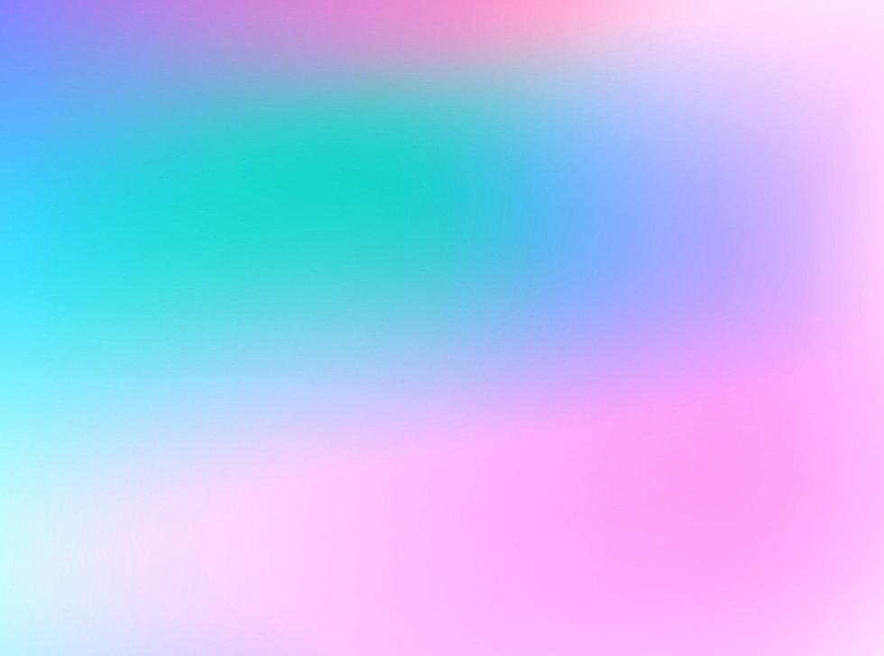 gradation_2_edited.jpg