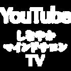 hobber_youtube.png