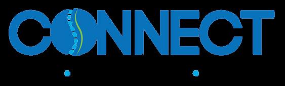 Connect PT Logo Color Print.png