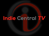 Indie Central TV.png