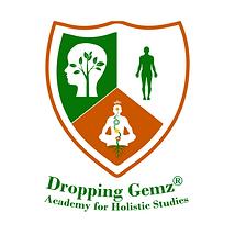 logo 4 school.png