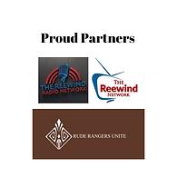 Proud Partners.png