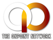 OnPoint Network.png
