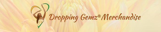 Tee Spring Banner .jpg