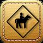 Cowboyshighway.com