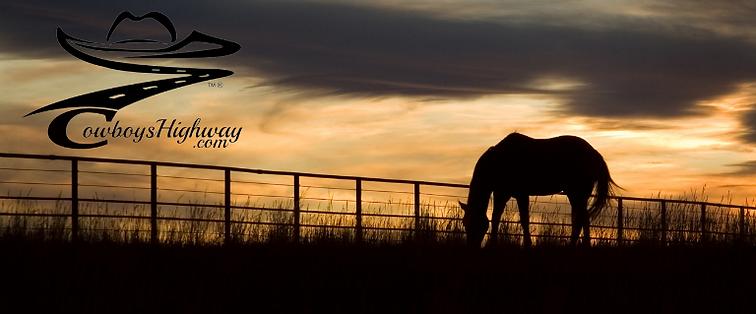 Cowboys-Highway-New-Header-Website-12212