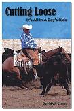 CowboysHighway Cuttng Loose
