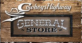 CowboysHighway Store