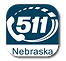 511 State Travel Info