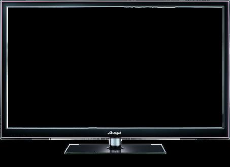 96vzNe-blank-tv-frame-png.png